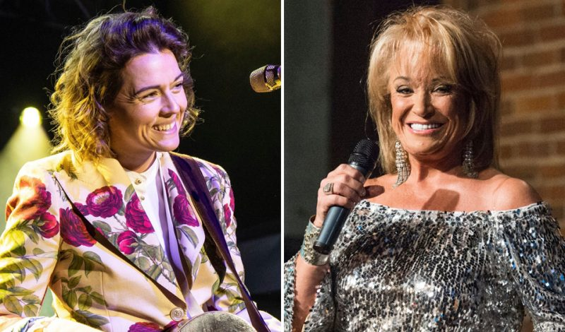 Tanya Tucker Musicians Share Audition Stories And Advice