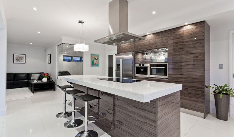 Pro Designer Secrets That Can Take Your Kitchen Renovation Project to a Whole New Level