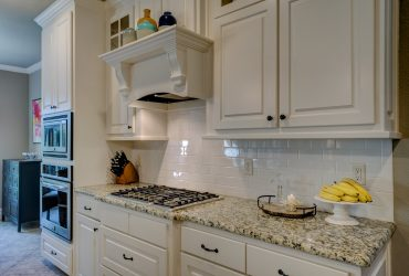 Small Kitchen Design Ideas That You Should Look Out in the Year 2020