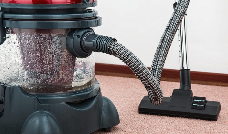 Important Signs That Tell You Its Time to Hire Professional Carpet Cleaners