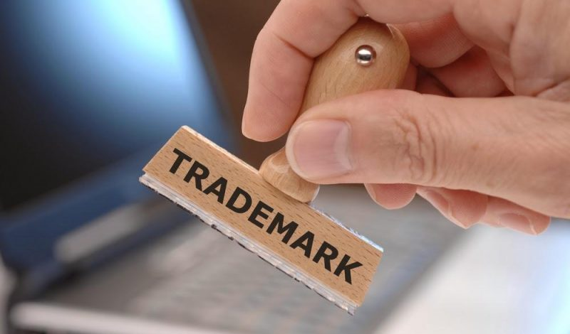 What Are the Documents Required for a Trademark Registration?