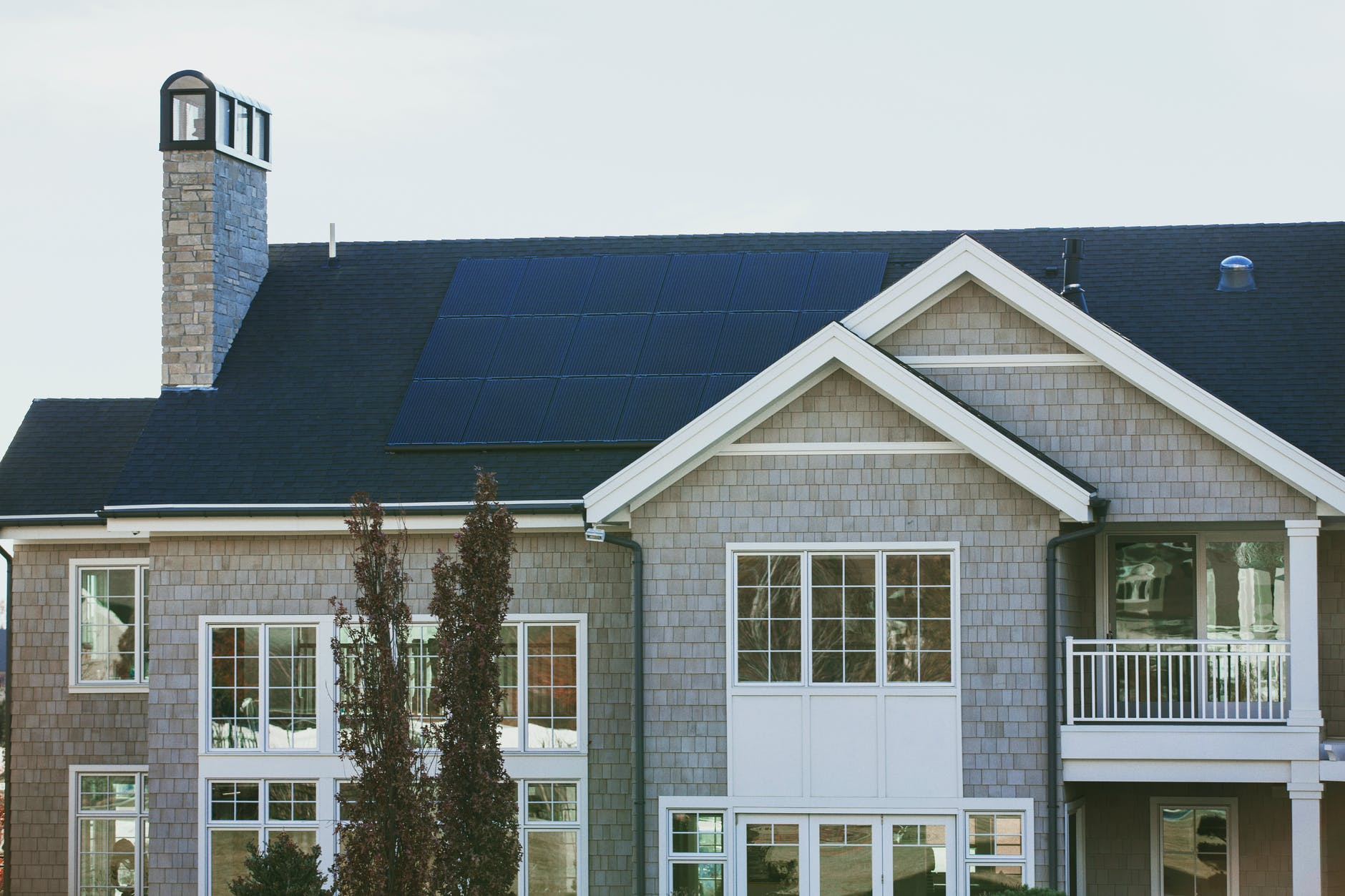 Is Solar Thermal Heating Worth the Cost?