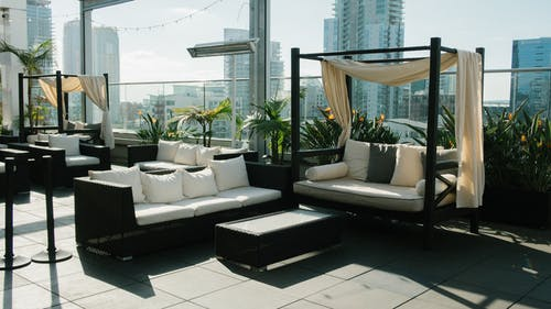 Patio Planning: This Is How to Design Your Outdoor Space