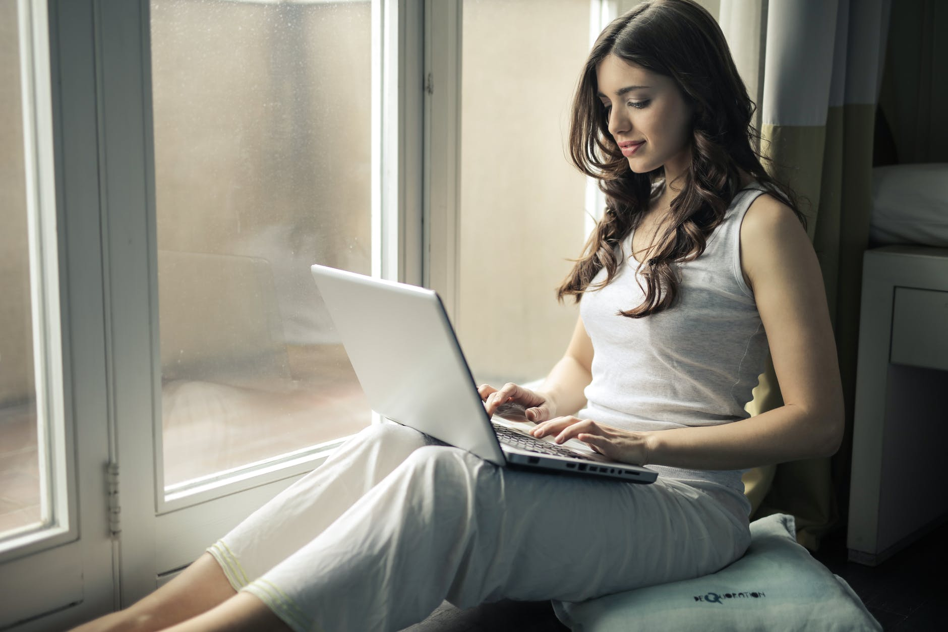 5 Proven Ways to Work from Home in Comfort