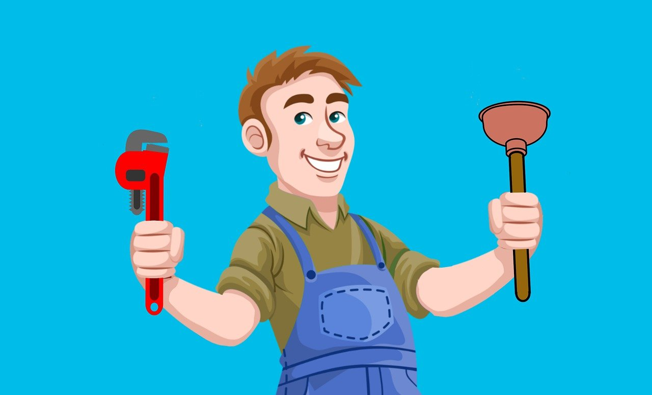 This Is How to Hire a Plumbing Contractor for Your Home