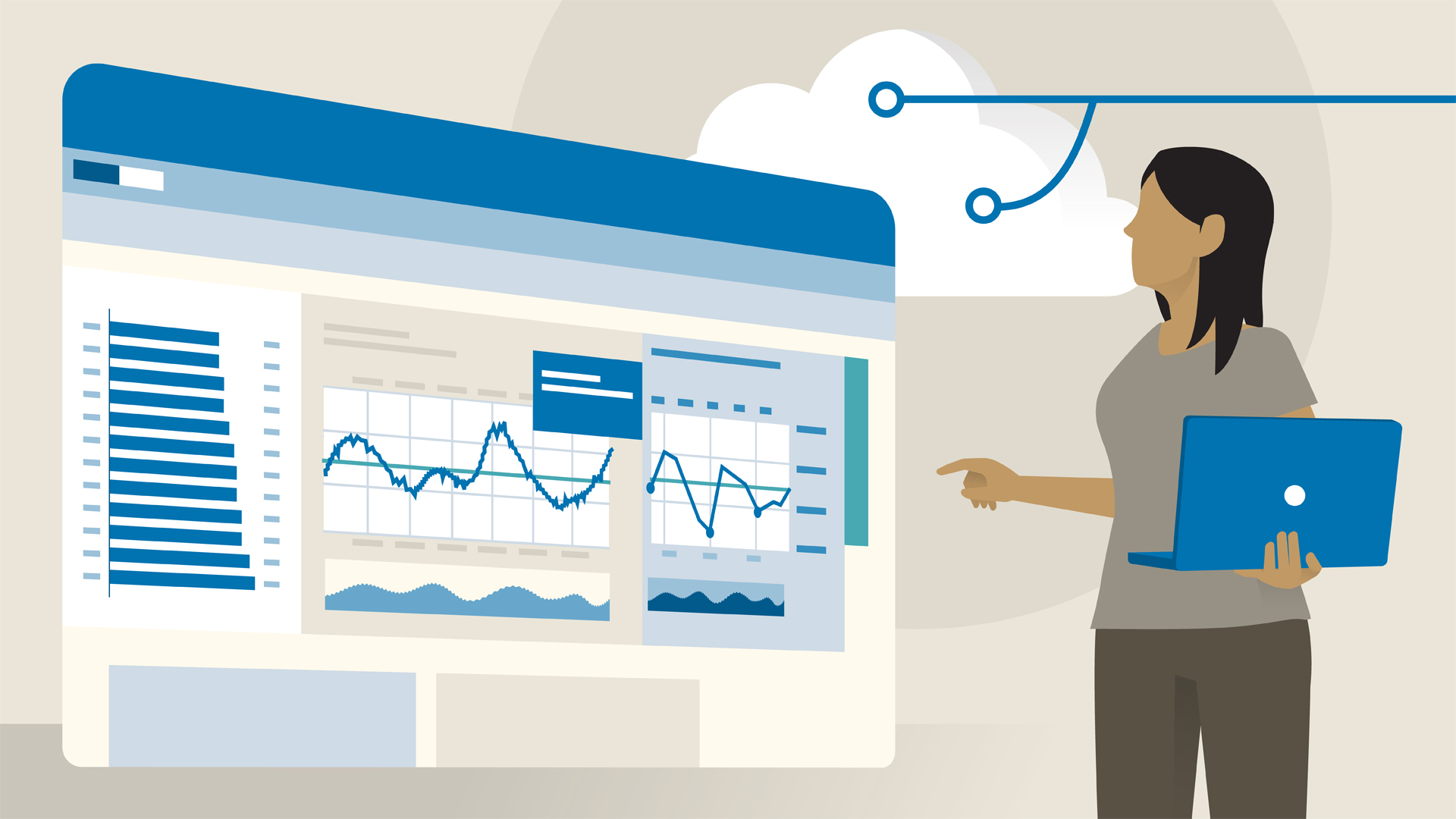 Are SAP Cloud Analytics Right for Your Business?