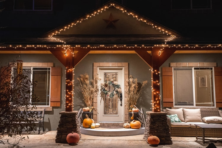 Best Tips for Excellent Exterior Lightings!