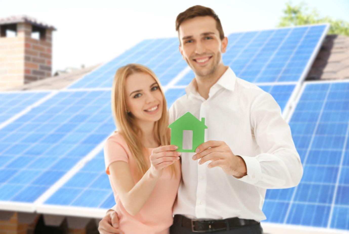 3 Ways to Maximize Your Solar Panel Savings