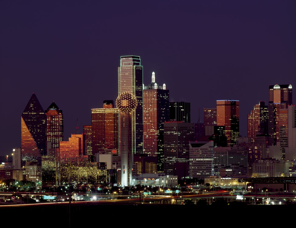 How the Texas Power Crisis Could Have Been Avoided