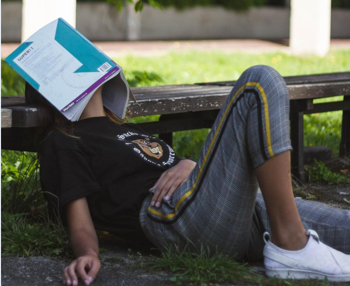 Beating Burnout – 5 Tips For Avoiding Burnout At College