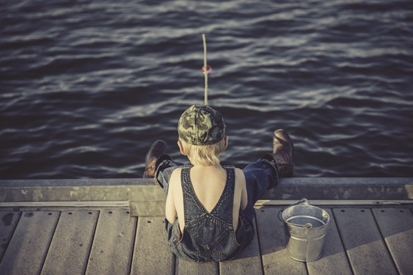 Fishing Fanatics – 5 Tools All Dedicated Fishing Enthusiasts Need to Know About