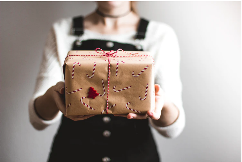 With Purchase: 5 Free Gift Ideas for Customers