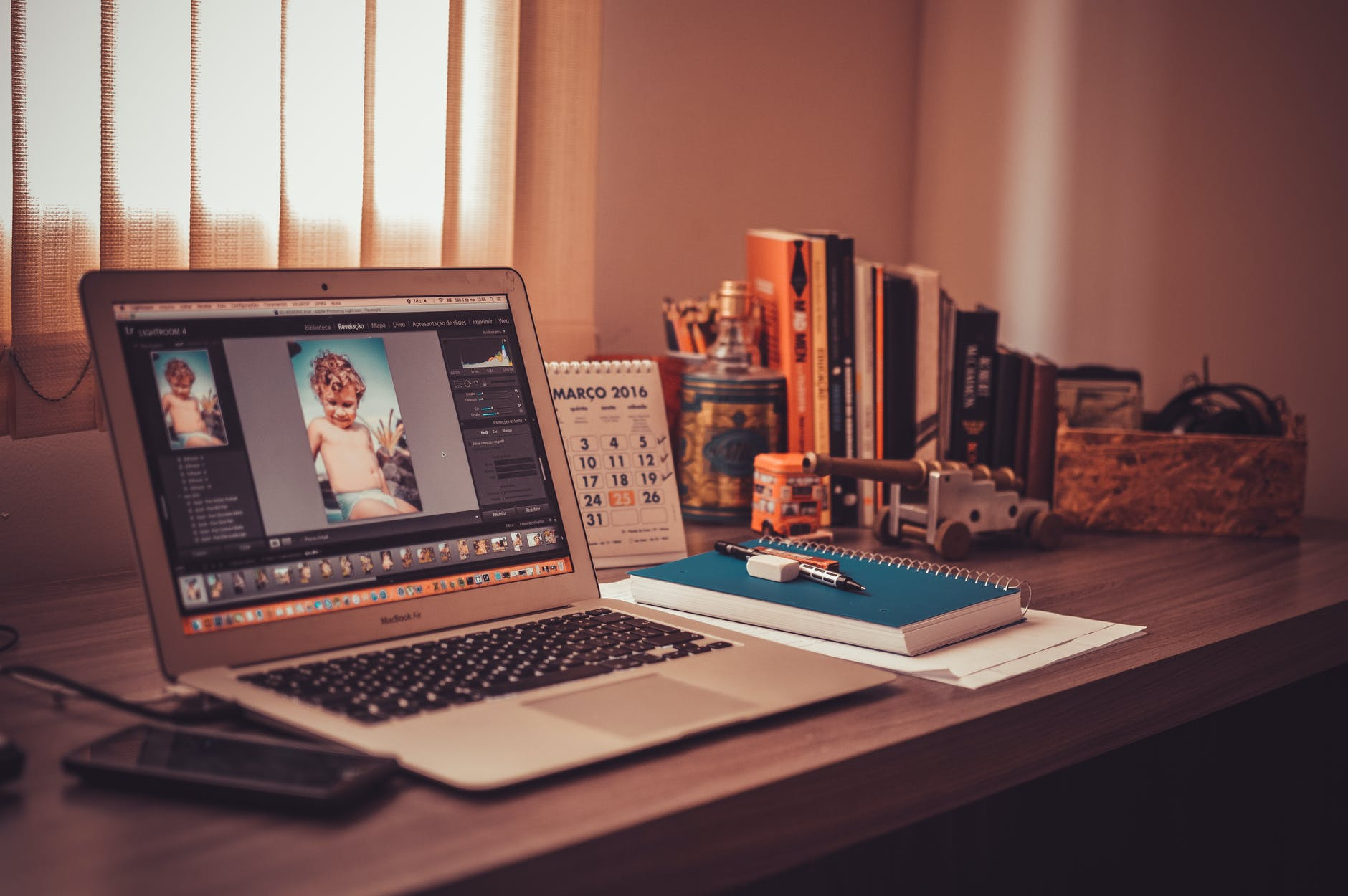 5 Essential Tips to Edit Your Photos Like a Pro